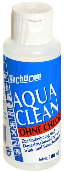 AC1000 - ohne Chlor von Yachticon - 100 ml