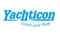 Hersteller: Yachticon