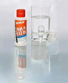 Aqua Clean AC 1000 -quick- 100 ml von Yachticon