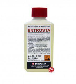 ENTROSTA Rostentferner  250ml Flasche