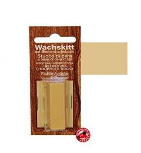 Bindulin Wachskitt Fichte -farbenes Kitt