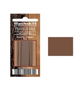 Bindulin Wachskitt Buche farbenes Kitt