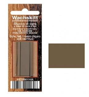 Bindulin Wachskitt Eiche-hell farbenes Kitt