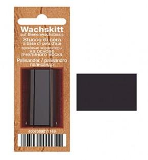 Bindulin Wachskitt Palisander  farbenes Kitt