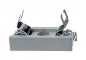 Lampenfassung Soffitten 39-42 mm