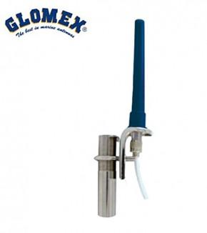Glomex RA 111 AIS: Flexible AIS-Antenne