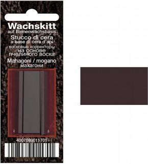 Bindulin Wachskitt Mahagoni-farbenes Kitt