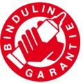 Flüssig Zink 750 ml Dose von Bindulin für Kaltverzinkung für alle Metalle zum Kaltverzinken auf elektrochemischer (galvanischer) Basis: grundieren, verzinken gebrauchsfertig, schnelltrocknend